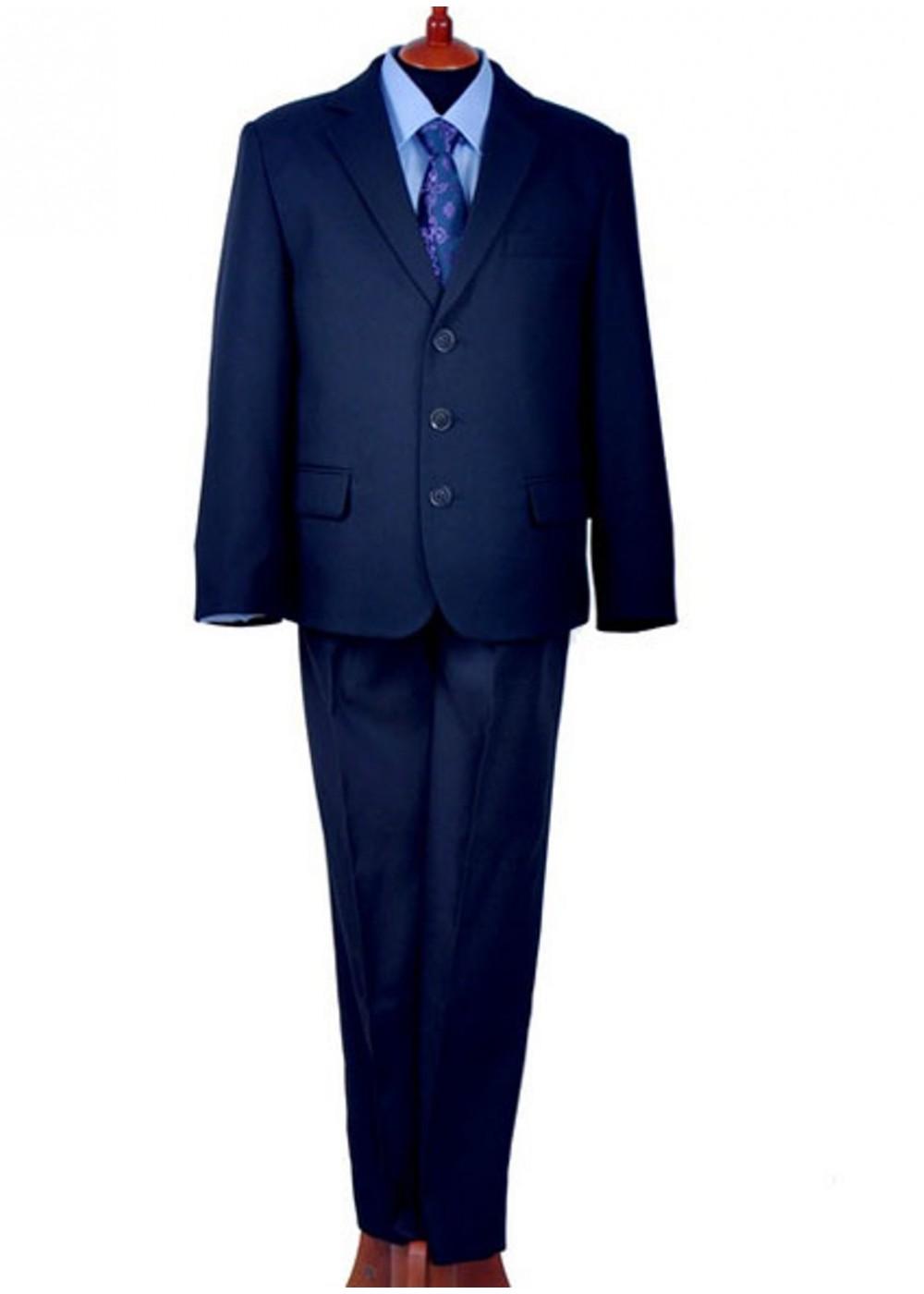 Праздничные блузки для женщин доставка